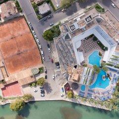 Отель VIVA Eden Lago фото 5