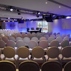 Отель Pullman Paris Centre-Bercy интерьер отеля фото 2