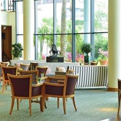 Отель LTI - Pestana Grand Ocean Resort Hotel Португалия, Фуншал - 1 отзыв об отеле, цены и фото номеров - забронировать отель LTI - Pestana Grand Ocean Resort Hotel онлайн