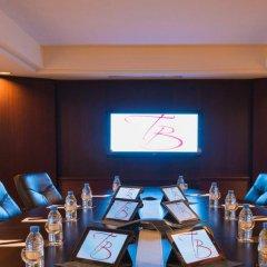 Отель Terrou-Bi Beach & Casino Resort развлечения