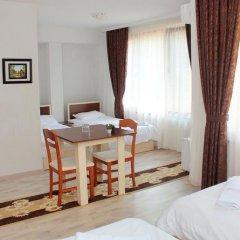 Отель Family Hotel Aleks Болгария, Ардино - отзывы, цены и фото номеров - забронировать отель Family Hotel Aleks онлайн фото 2