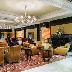 Гостиница Балчуг Кемпински Москва интерьер отеля фото 2