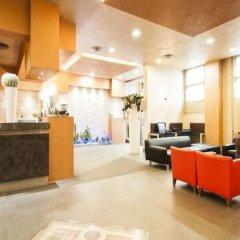 Отель Albergo Athenaeum Италия, Палермо - 3 отзыва об отеле, цены и фото номеров - забронировать отель Albergo Athenaeum онлайн фото 6
