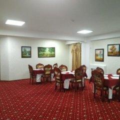 Гостиница Efendi Казахстан, Нур-Султан - 3 отзыва об отеле, цены и фото номеров - забронировать гостиницу Efendi онлайн помещение для мероприятий
