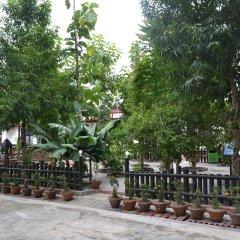 Отель Remember Inn Мьянма, Хехо - отзывы, цены и фото номеров - забронировать отель Remember Inn онлайн фото 2