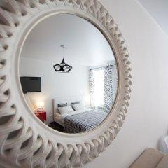 Отель City Of Rivers Fontanka Санкт-Петербург ванная фото 2
