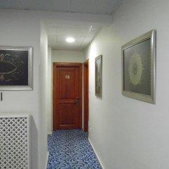 Отель Mavi Inci Park Otel интерьер отеля фото 2