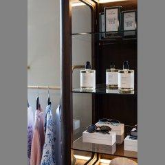 Отель Coco Hotel Дания, Копенгаген - отзывы, цены и фото номеров - забронировать отель Coco Hotel онлайн фото 18