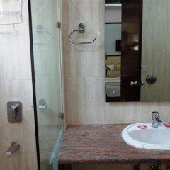 Отель Sohi Residency фото 10