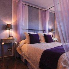 Hotel Rural La Tenada комната для гостей
