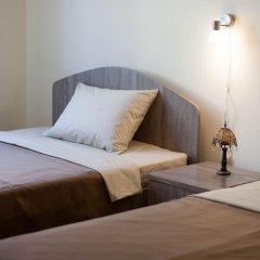 Отель Арнаутский Одесса комната для гостей фото 5
