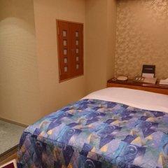 Hotel Eris Hakata - Adult Only Фукуока спа
