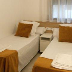 Апартаменты Serennia Apartments Ramblas-Pl.Catalunya спа
