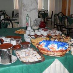 Hotel Quisisana Кьянчиано Терме питание