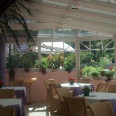 Hotel Ristorante Lewald Горнолыжный курорт Ортлер гостиничный бар