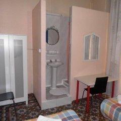 Отель Pensión Universal комната для гостей фото 2
