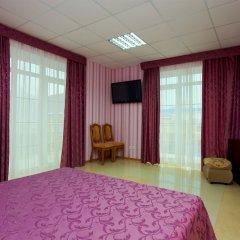Гостиница Yuzhnaya Noch в Анапе отзывы, цены и фото номеров - забронировать гостиницу Yuzhnaya Noch онлайн Анапа фото 5