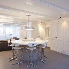 Отель Charles Apartment Нидерланды, Амстердам - отзывы, цены и фото номеров - забронировать отель Charles Apartment онлайн в номере