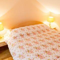 Отель Basco Slavija Square Apartment Сербия, Белград - отзывы, цены и фото номеров - забронировать отель Basco Slavija Square Apartment онлайн фото 5