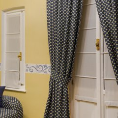Отель Residence Týnská Чехия, Прага - 6 отзывов об отеле, цены и фото номеров - забронировать отель Residence Týnská онлайн с домашними животными