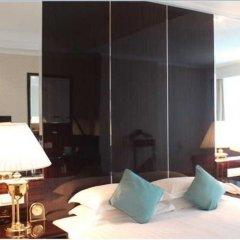 Отель PANGLIN Шэньчжэнь удобства в номере фото 2