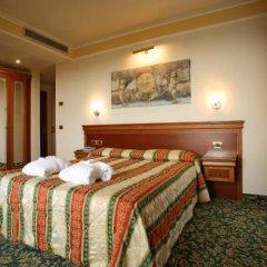 Отель Terme Cristoforo Италия, Абано-Терме - отзывы, цены и фото номеров - забронировать отель Terme Cristoforo онлайн сейф в номере
