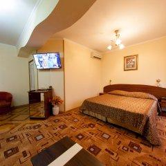 Гостиница Дубай комната для гостей фото 2