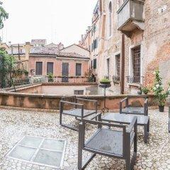 Отель Venice View On Grand Canal Италия, Венеция - отзывы, цены и фото номеров - забронировать отель Venice View On Grand Canal онлайн фото 4