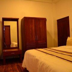 Gloria Grand Hotel комната для гостей фото 3
