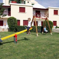 Отель Piskopiano Village Греция, Арханес-Астерусия - отзывы, цены и фото номеров - забронировать отель Piskopiano Village онлайн детские мероприятия