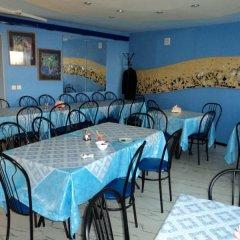 Гостиница Кама в Нефтекамске отзывы, цены и фото номеров - забронировать гостиницу Кама онлайн Нефтекамск питание