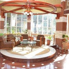 Отель Astoria Hotel Азербайджан, Баку - 6 отзывов об отеле, цены и фото номеров - забронировать отель Astoria Hotel онлайн интерьер отеля фото 3