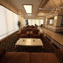 Отель Divan Express Baku Азербайджан, Баку - 1 отзыв об отеле, цены и фото номеров - забронировать отель Divan Express Baku онлайн бассейн