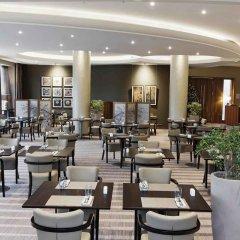 Отель Hilton Sofia Болгария, София - отзывы, цены и фото номеров - забронировать отель Hilton Sofia онлайн питание фото 2