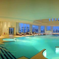 Отель Djerba Plaza Hotel Тунис, Мидун - отзывы, цены и фото номеров - забронировать отель Djerba Plaza Hotel онлайн фото 7
