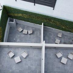 Отель Isaaya Hotel Boutique by WTC Мексика, Мехико - отзывы, цены и фото номеров - забронировать отель Isaaya Hotel Boutique by WTC онлайн