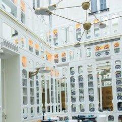 Отель Only YOU Boutique Hotel Madrid Испания, Мадрид - отзывы, цены и фото номеров - забронировать отель Only YOU Boutique Hotel Madrid онлайн фото 6