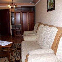 Гостиница Иршава Свалява в номере