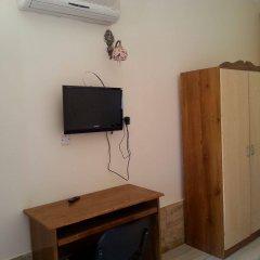 Darna Village Beach Hostel удобства в номере фото 2