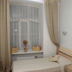 Гостевой дом Невский 126 Санкт-Петербург комната для гостей фото 8