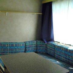 Отель Camping Serenissima Италия, Лимена - отзывы, цены и фото номеров - забронировать отель Camping Serenissima онлайн сауна