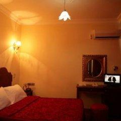 Asitane Life Hotel удобства в номере