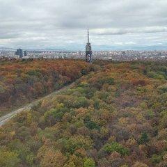 Park Hotel Moskva фото 3