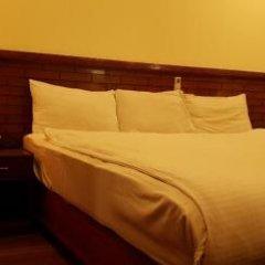 Отель The White Lotus Непал, Сиддхартханагар - отзывы, цены и фото номеров - забронировать отель The White Lotus онлайн фото 3