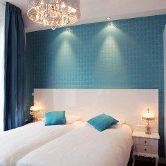 Отель View Bed and Breakfast комната для гостей фото 3