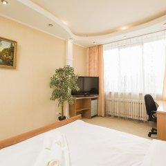 Апартаменты Apartments on Studenaya 68A - apt 9 удобства в номере