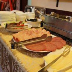 Bizev Hotel Банско питание фото 2