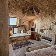 Museum Hotel Турция, Учисар - отзывы, цены и фото номеров - забронировать отель Museum Hotel онлайн комната для гостей