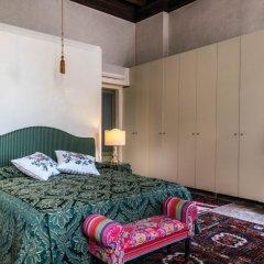 Отель Villa Gidoni Residenza Storica Италия, Мирано - отзывы, цены и фото номеров - забронировать отель Villa Gidoni Residenza Storica онлайн комната для гостей фото 3