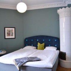 Отель Design Apartments Швеция, Гётеборг - отзывы, цены и фото номеров - забронировать отель Design Apartments онлайн комната для гостей фото 4
